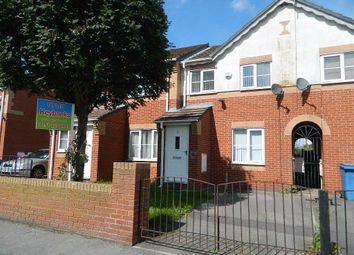 Thumbnail 2 bed terraced house to rent in Fincham Road, Liverpool