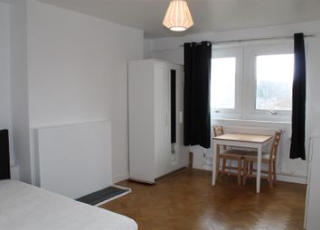 Room to rent in Remington Road, London N15