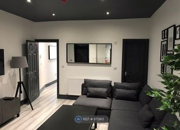Room to rent in Moss Bank, Chester CH1