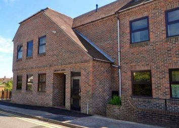 Thumbnail 2 bedroom flat to rent in Pelican Lane, Newbury