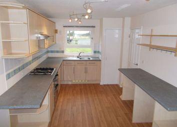 Thumbnail 3 bed property to rent in Rampton Drift, Longstanton, Cambridgeshire