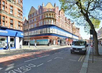 Thumbnail 1 bedroom flat for sale in Oxford House, Cheapside, Reading, Berkshire