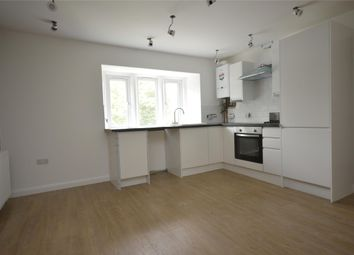 Thumbnail 2 bed flat to rent in Flat Woodchester Garage, Rooksmoor, Woodchester, Stroud, Gloucestershire