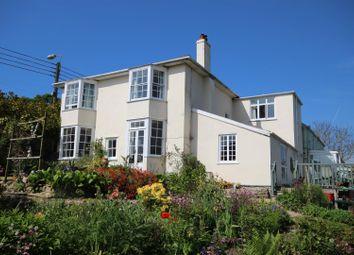 Thumbnail 4 bed property for sale in Lyme Road, Uplyme, Lyme Regis
