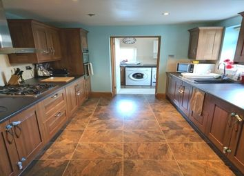 Thumbnail 3 bedroom property to rent in Antony Road, Torpoint