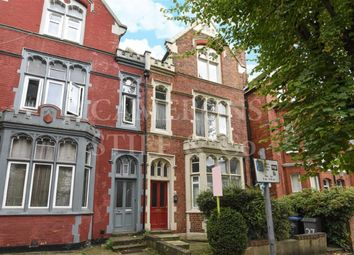 Thumbnail 1 bed flat for sale in Dean Road, Willesden, London