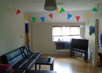 Thumbnail 2 bed flat to rent in Lanier Road, Hither Green