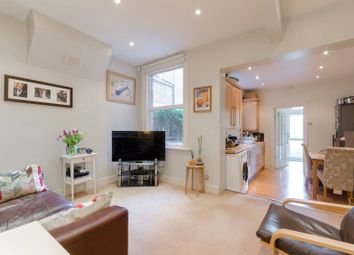 Thumbnail 1 bedroom property for sale in Carr Road, Lloyd Park