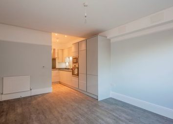 Thumbnail 2 bed flat to rent in Central Parade, Massetts Road, Horley