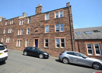 2 bed flat to rent in Victor Park Terrace, Corstorphine, Edinburgh EH12