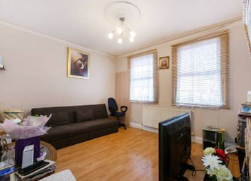 3 bed property for sale in Boston Road, Croydon CR0