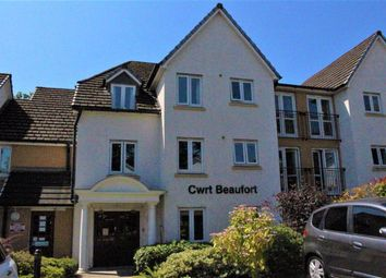 1 bed flat for sale in Palmyra Court, Cwrt Beaufort, West Cross SA3