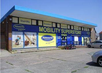 Thumbnail Retail premises to let in 21 Bryniau Road, Llandudno, Conwy
