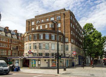 Thumbnail Studio to rent in Euston Road, Euston, London