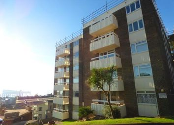Thumbnail 2 bedroom flat for sale in Shrubbery Road, Weston-Super-Mare