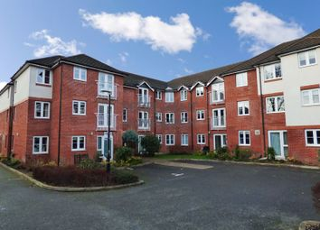 1 bed flat for sale in Gracewell Court, Birmingham B28