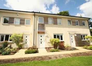 Thumbnail 3 bed terraced house for sale in Thorn Mead, Adeyfield Road, Hemel Hempstead