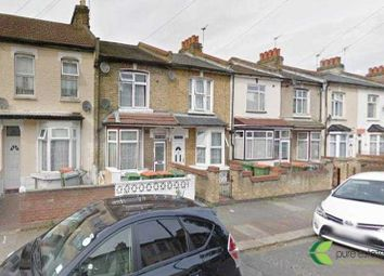 Thumbnail 2 bedroom terraced house to rent in Woodstock Road, London