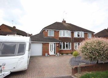 Thumbnail 3 bed property to rent in Westhead Road North, Kidderminster, Worcestershire