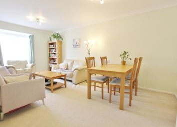 Thumbnail 1 bed flat for sale in Birch Drive, Bournemouth