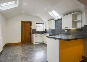Thumbnail 2 bed terraced house for sale in Woone Lane, Clitheroe, Lancashire