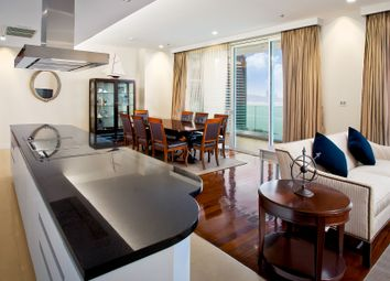 Thumbnail 3 bed property for sale in The Cove, Pattaya, Thailand