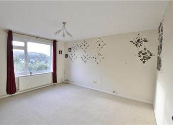 Thumbnail 2 bed maisonette for sale in Downs Court Road, Purley, Surrey