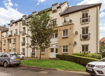 Thumbnail 3 bed flat for sale in 1/7 Waverley Park Terrace, Abbeyhill