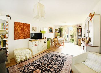 Thumbnail 4 bed semi-detached house for sale in Charlton Down, Dorchester
