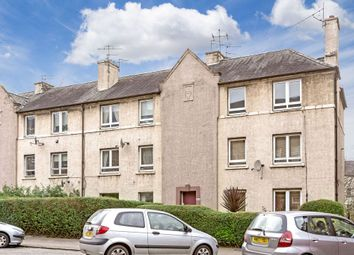 Thumbnail 1 bedroom flat for sale in 269 (Tfr) Easter Road, Edinburgh