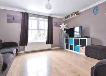Thumbnail 4 bed terraced house for sale in Montana Gardens, London