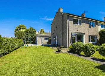 Thumbnail 3 bed semi-detached house for sale in Princess Gardens, Feniscowles, Blackburn
