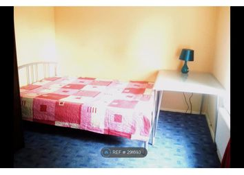 Thumbnail Room to rent in Grove Lea, Hatfield