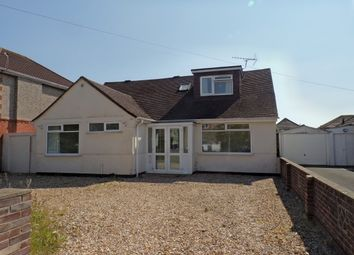 Thumbnail 5 bed property to rent in Mossley Avenue, Poole