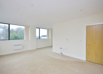 Thumbnail 1 bed flat for sale in Lower Street, Haslemere