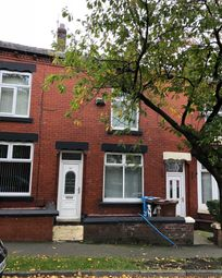 Thumbnail 2 bed terraced house for sale in Lune Street, Oldham