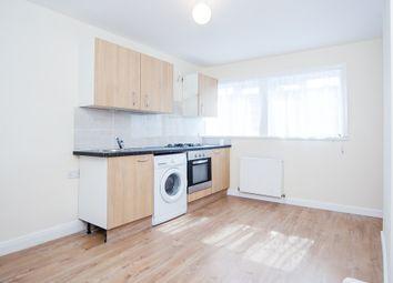 Thumbnail 2 bedroom flat to rent in London Master Bakers Almshouses, Lea Bridge Road, London