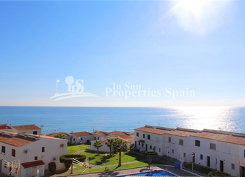 Thumbnail 1 bed apartment for sale in 1 Bedroom Apartment In Playa Flamenca, Alicante, Spain