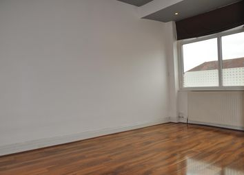 Thumbnail 1 bed maisonette to rent in Athelstone Road, Harrow