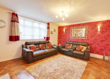 Thumbnail 2 bed maisonette to rent in Cervantes Court, Northwood, Middlesex