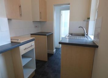 Thumbnail 2 bedroom flat for sale in Egerton Court, Barrow-In-Furness, Cumbria