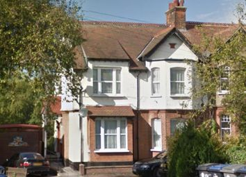 Thumbnail Room to rent in Preston Road, Harrow, Middlesex