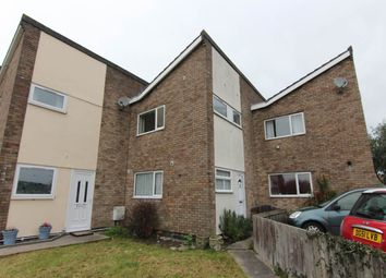 Thumbnail 3 bed property to rent in Appledore, Bideford Rd, Weston-Super-Mare