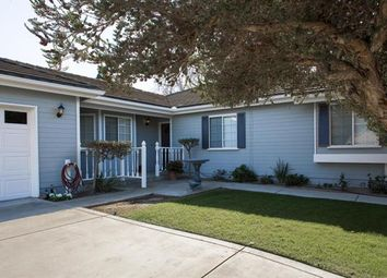 Thumbnail 3 bed property for sale in Usturt, California, United States Of America