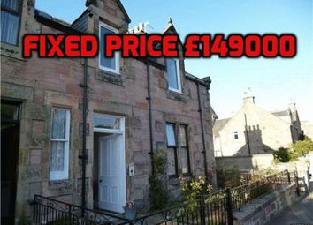 Thumbnail 4 bed flat for sale in Duncraig Street, Inverness