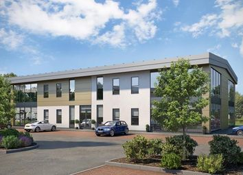 Thumbnail Office to let in Lanswood Park - Phase IV, Broomfield Road, Colchester, Essex