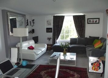 Thumbnail 3 bed flat to rent in Heavitree Park, Exeter