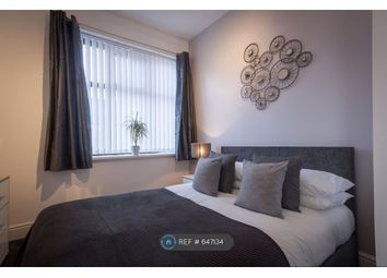 Thumbnail Room to rent in Birches Head Road, Stoke-On-Trent