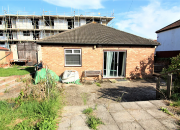 Thumbnail 4 bed detached bungalow for sale in Cherry Avenue, Southall
