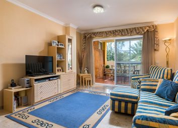 Thumbnail 2 bed apartment for sale in Spain, Andalucia, Estepona, Ww1128A